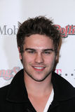 Grey Damon,Rolling Stones Stock Photo