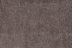 Grey decorative plaster textured wall Royalty Free Stock Image