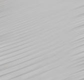 Grey diagonal stripes background Royalty Free Stock Images