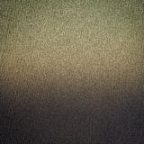 Grey dirty industrial canvas Stock Photography