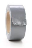 Grey Duct Tape Stock Photos