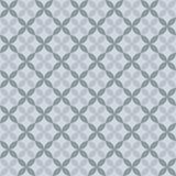 Grey elegant seamless pattern. illustration stock illustration