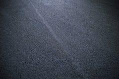 grey för ashaltbakgrundsdetalj Royaltyfri Bild