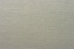 Grey fabric Royalty Free Stock Image