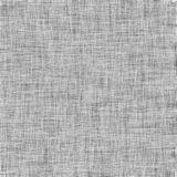 Grey fabric. Abstract stock image