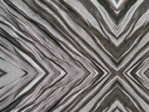 Grey fabric abstract. Grey fabric texture suitable as background royalty free illustration