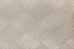 Grey Fabric blind curtain texture background Royalty Free Stock Images