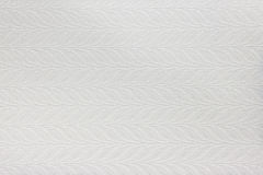 Grey Fabric blind curtain texture background Stock Photo