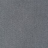 Grey fabric swatch sample. Grey fabric swatch useful as a background stock images