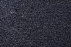 Grey fabric texture. Texture of old grey t-shirt smooth surface Royalty Free Stock Images