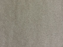 Grey fabric texture background Stock Photos