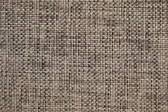 Grey fabric texture Royalty Free Stock Image
