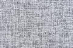 Grey fabric texture Royalty Free Stock Photo