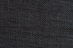 Grey fabric texture Royalty Free Stock Photography