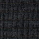Grey fabric texture Royalty Free Stock Photos