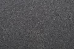 Grey Fabric texture, cloth background Stock Photos