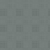 Grey fabric with texture detail Royalty Free Stock Photography