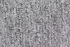 Grey felt carpet royalty free stock photography