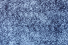 Grey felt sheet Royalty Free Stock Image