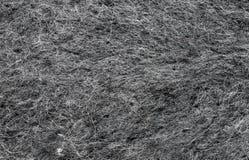 Grey Felt Texture Stock Photos