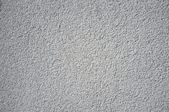 Grey Grainy Wall Texture stock photos