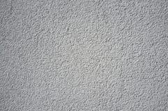 Grey Grainy Wall Texture fotografia de stock royalty free