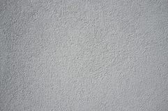 Grey Grainy Wall Texture imagem de stock royalty free