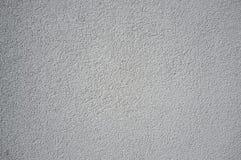 Grey Grainy Wall Texture imagens de stock royalty free