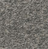 Grey granite Royalty Free Stock Images