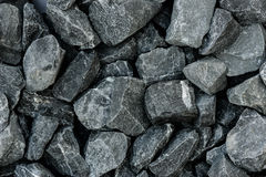 Free Grey Granite Gravel Background For Mix Concrete Stock Photo - 49351350