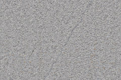 Grey granite surface Stock Photo