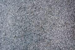 Grey granite texture background. Stock Photography