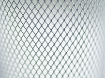 Grey grid Royalty Free Stock Images
