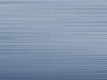 Grey Grid Texture. Unique and technical looking background vector illustration designed to Powerpoint proportions. Highly detailed and professional look Stock Illustration