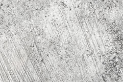 Grey grunge background or texture wall,cement floor texture of old wall Empty space. For retro background royalty free stock images
