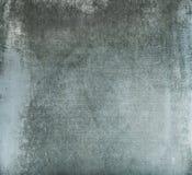 Grey grunge concrete background Stock Photography