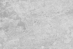 Grey Grunge Mesh Royalty Free Stock Photos