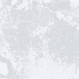 Grey Grunge Texture Image libre de droits