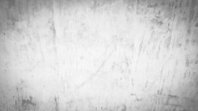 Grey grunge texture. Stock Photos