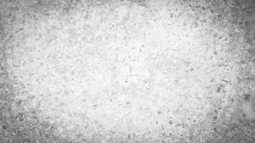 Grey grunge texture. Royalty Free Stock Photo