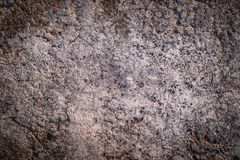 Grey grunge textured. grey concrete wall.Texture of old rustic wall covered with gray stucco.background idea royalty free stock photo