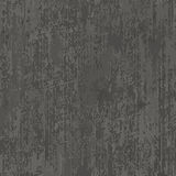 Grey Grunge Textured Wall Stock Photo