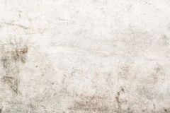 Grey grunge textured wall background,Gray concrete wall close-up good for texture backgrounds. stock photography