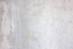 Grey grunge textured wall background, royalty free stock photo