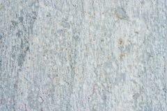 Grey grunge textured wall. Copy space Stock Photos