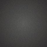 Grey grungy concrete wall texture pattern Stock Photo