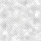 Grey halftone abstract background Royalty Free Stock Photo