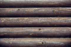 Free Grey Horizontal Wooden Beam Royalty Free Stock Image - 79101006