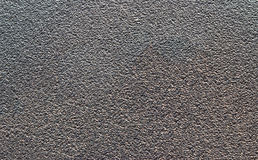 Grey humpy texture for design Stock Images