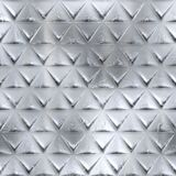 Grey ice Royalty Free Stock Images